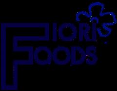 Produkcja świeżych, włoskich makaronów dla restauracji