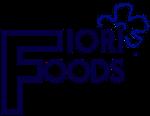 makarony Fiori Foods