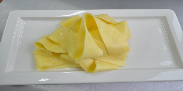 pappardelle 24 mm